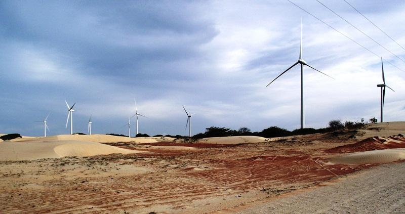 Parque-Eólico-Mel-2-em-São-Cristóvão-Areia-Branca-RN-Foto-Carlos-Júnior