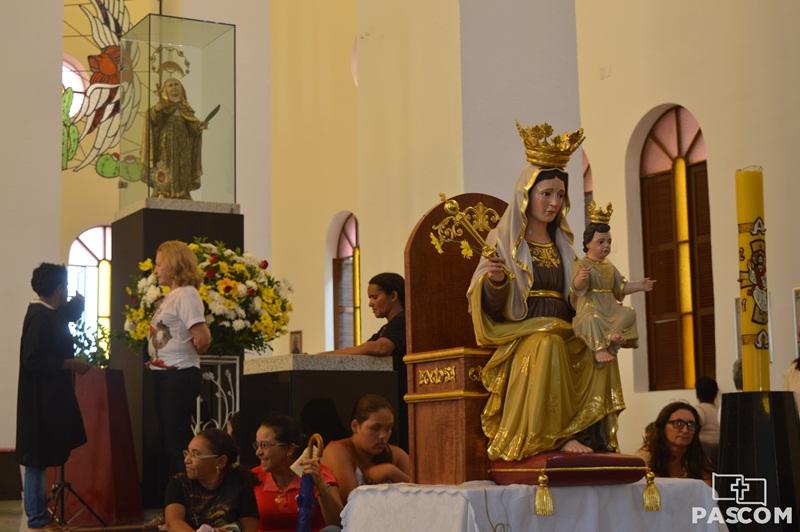 missa da coroa 22-07 (6)