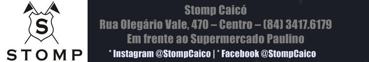_stomp