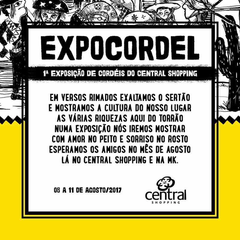 exporcordel
