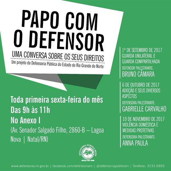 thumbnail_Banner Papo com Defensor