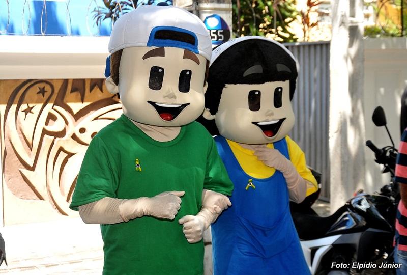 thumbnail_Edu e Cidinha estarão presentes
