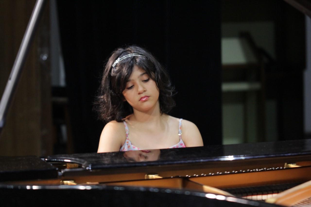 thumbnail_Isadora Ferreira (5)