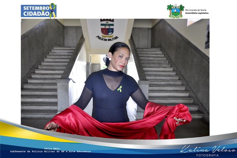 Foto Kalina Veloso (1)