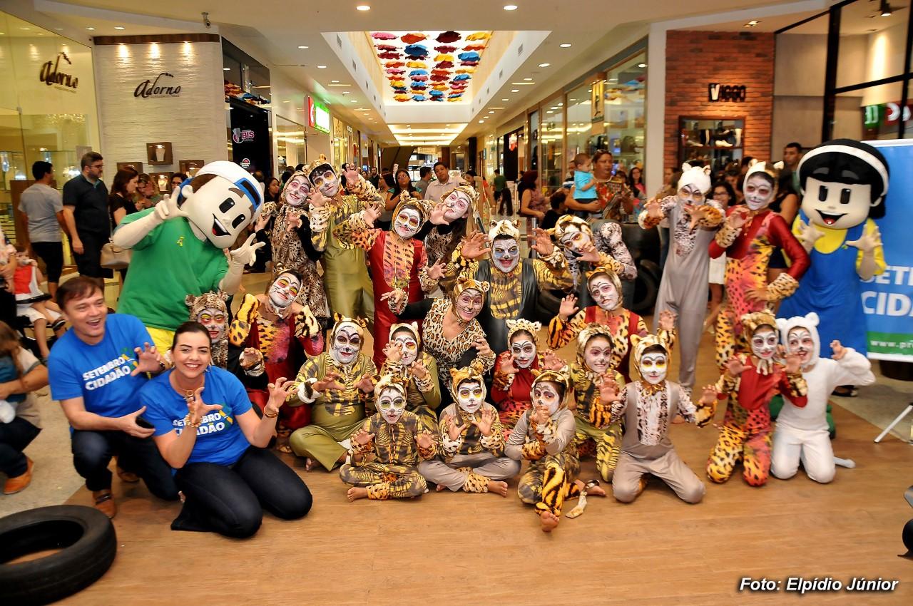 thumbnail_Musical Cats_Natal Shopping - Foto ELPÍDIO JÚNIOR (27)