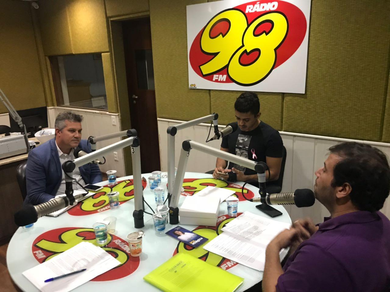 Entrevista Bomédico - Foto Divulgação (2)