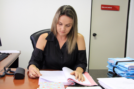 Isaura Simonetti1