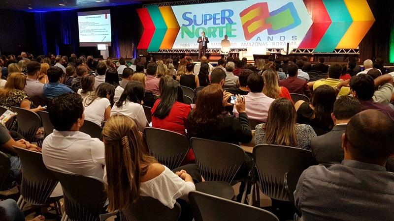 Rogério no SuperNorte (2)