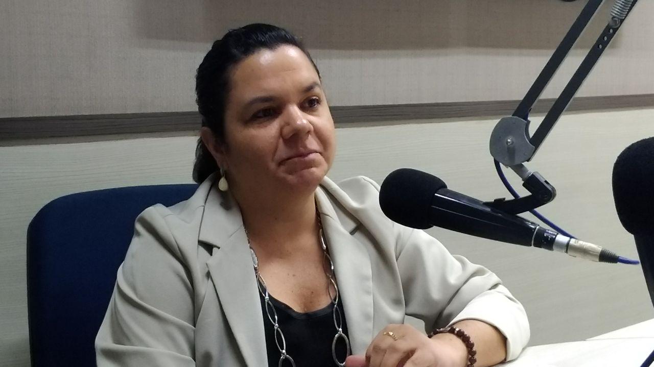 Sarah Lopes Hapvida