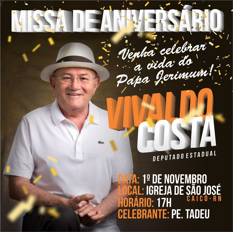 VIVALDO-ANIVERSÁRIO2017