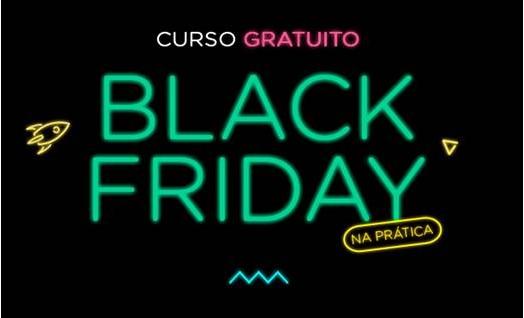 WDL_Black_Friday