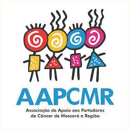 Logo _ AAPCMR