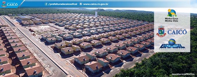 caico_casas