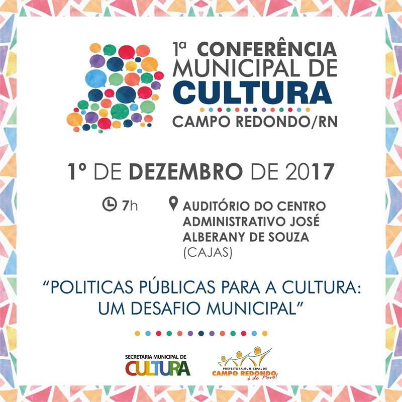 conferencia-municipal