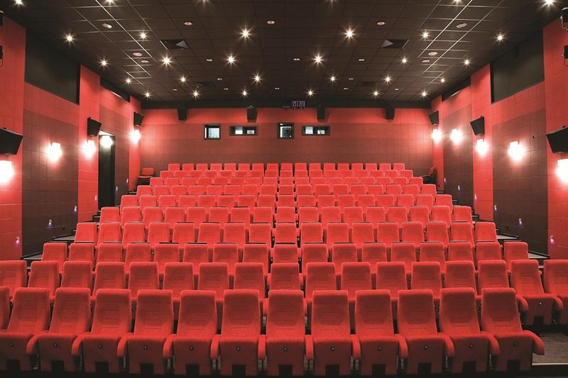 Webinar vai revelar 3 segredos da acústica de auditórios.  Divulgação