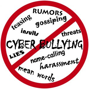 Cyber Bullying choca brasileiros com ataques de ódio de blogueira na web