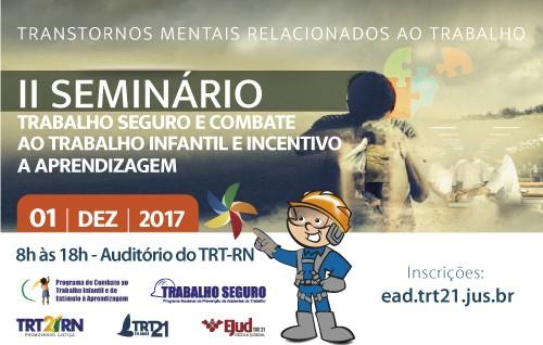 thumbnail_Banner-Noticias-Seminario-Trabalho-Seguro-2017