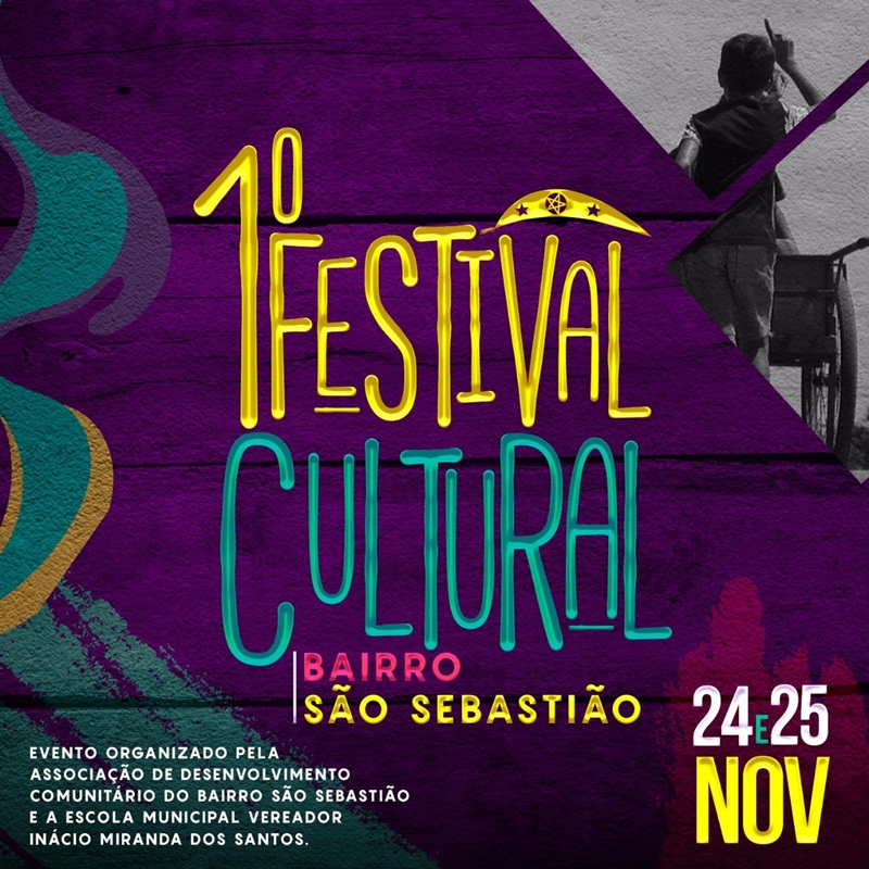 thumbnail_festival cultural