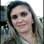Anny Santana,