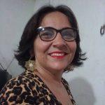 Damiana Batista,