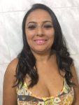 Cidinha Santos,