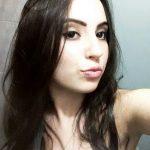 Natália Alves,