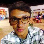 Matheis Silva,