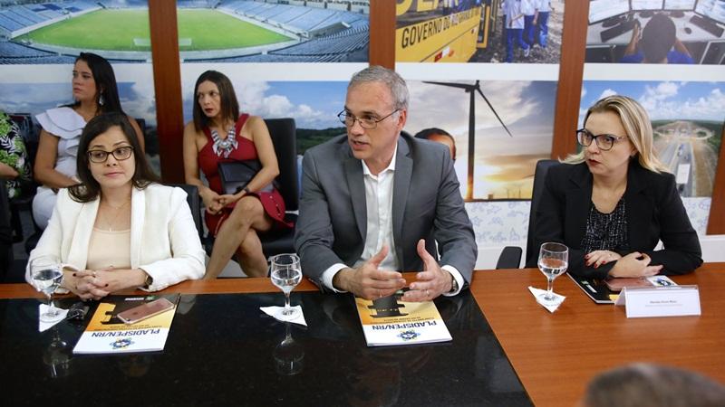 Sistema Penitenciario_28Dez17_Cicero Oliveira BR06