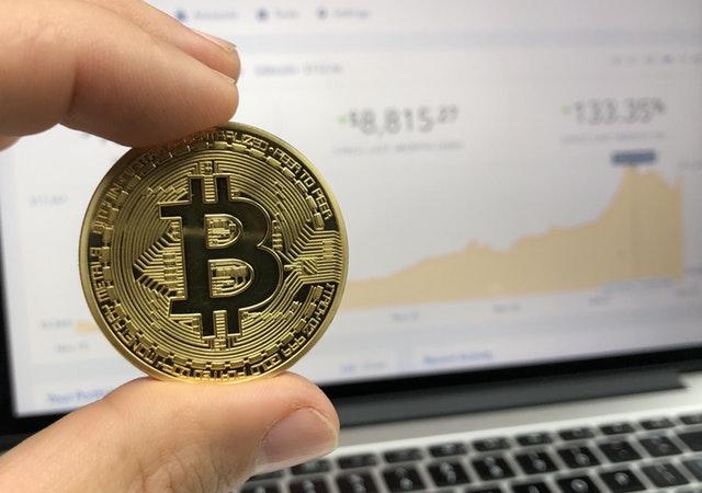 agência_SEO_aceita_bitcoin