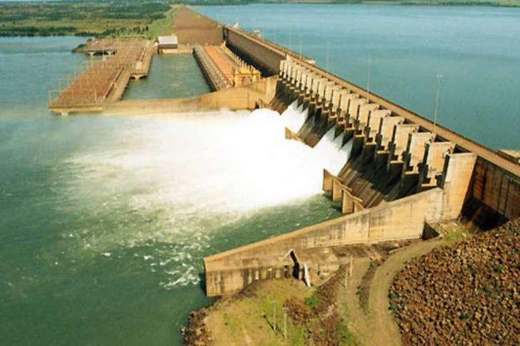 © Divulgação Energia: mudança no cenário de preços tem gerado liquidez no mercado de eletricidade
