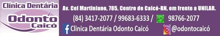 _Odontocaico