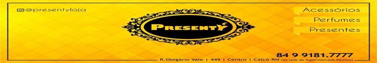 _Presenty