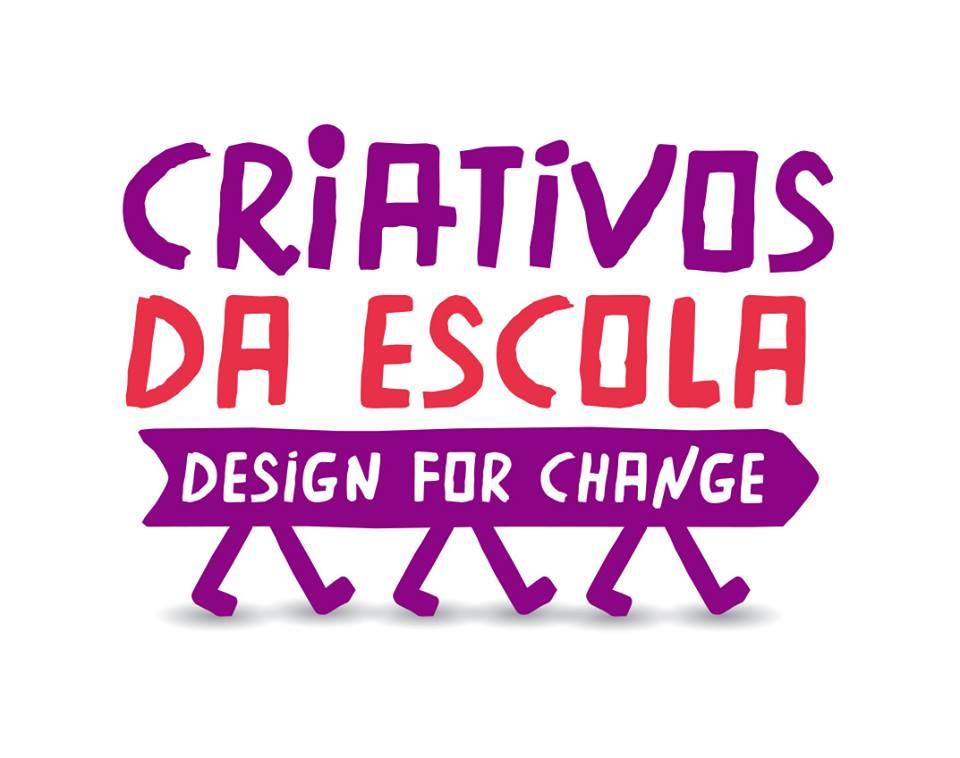 criativos-da-escola
