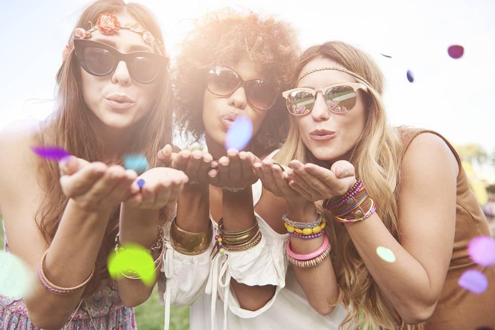 Estudo divulgado pela revista científica Lancet Child & Adolescent Health afirma que a definição de adolescência mudou, passando agora para o período entre 10 e 24 anos de idade (Istock/Getty Images)