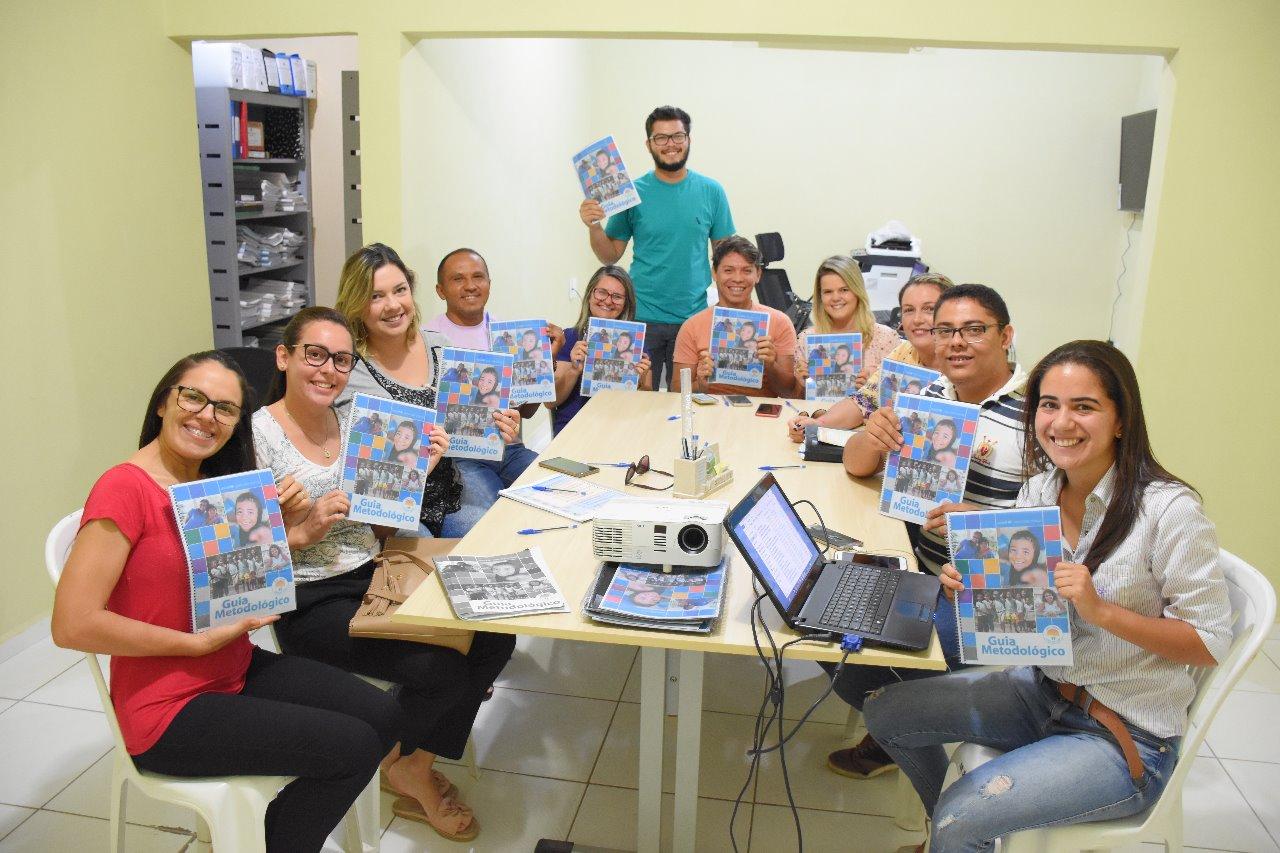 CAMPOREDONDO-SELO-UNICEF4