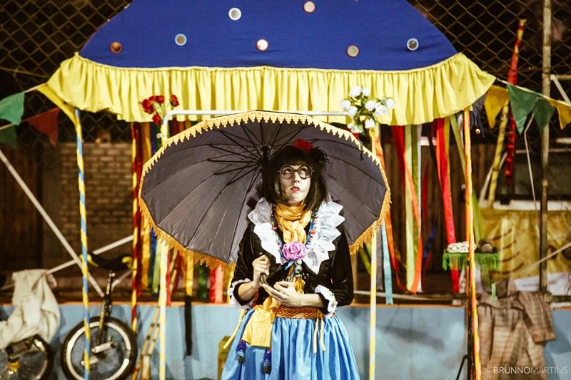Espetáculo em São Miguel do Gostoso - Fotos Brunno Martins (16)