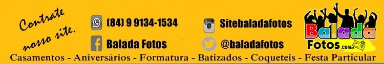 _baladafotos.com