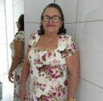 Francisca Edite,
