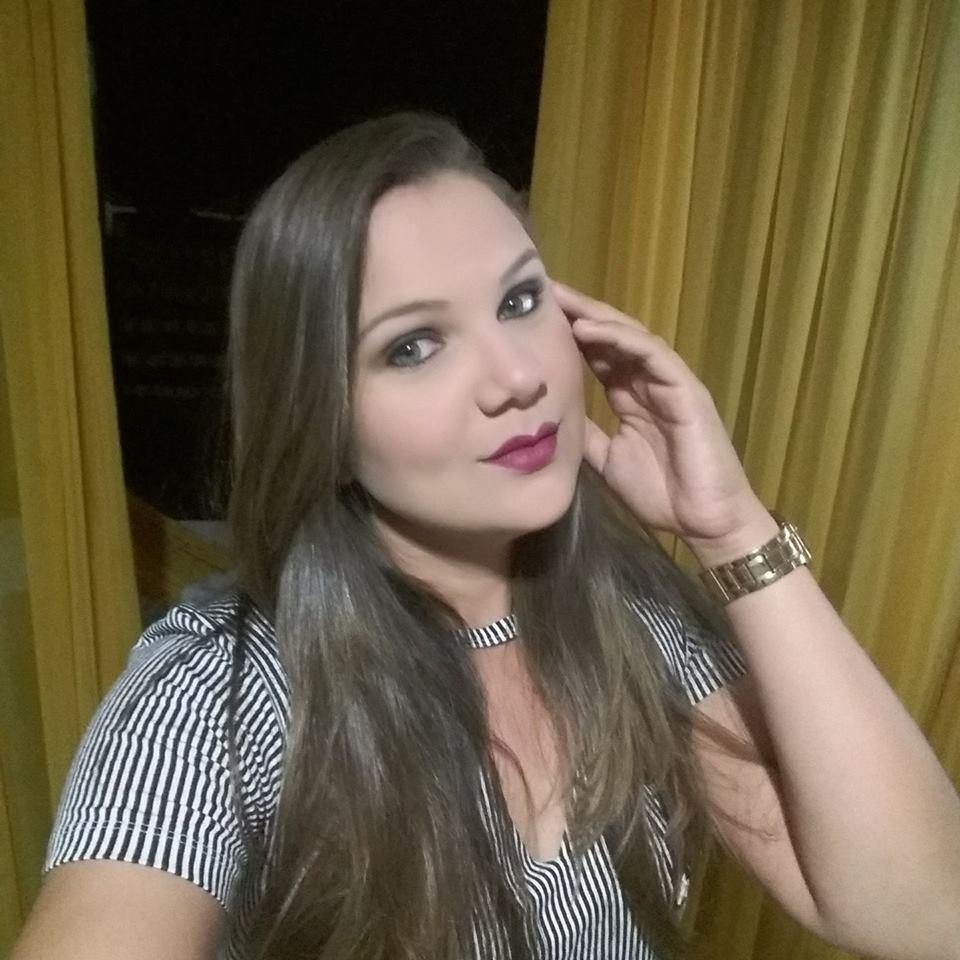 Alane Soares