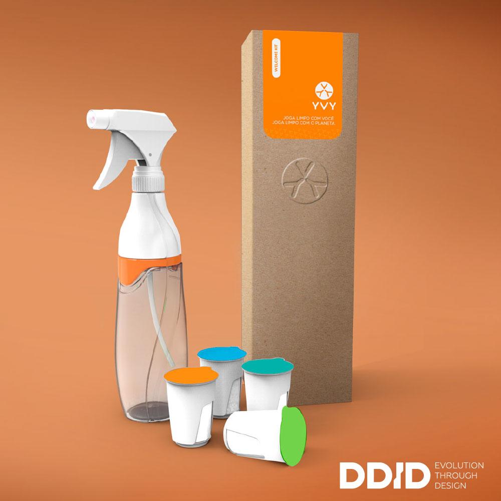 DDID-Post-YVY1