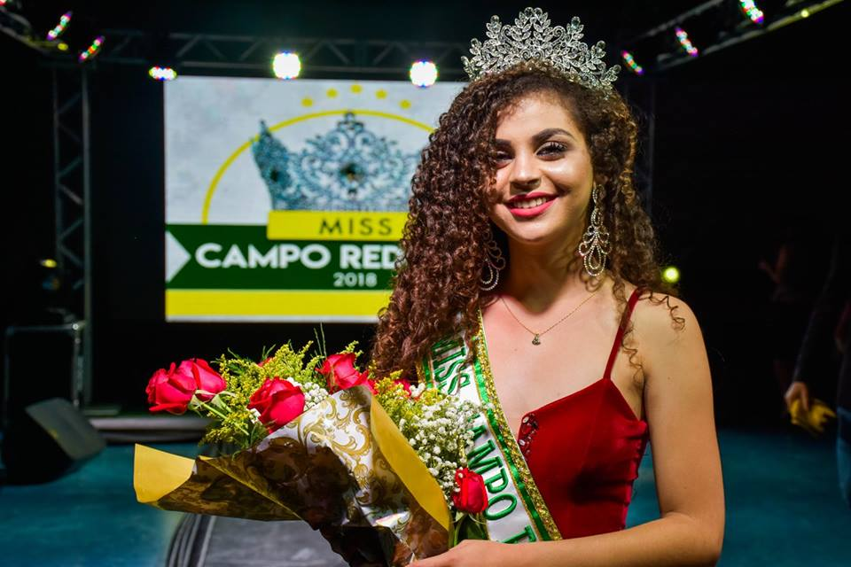 MISS-CAMPOREDONDO-2018
