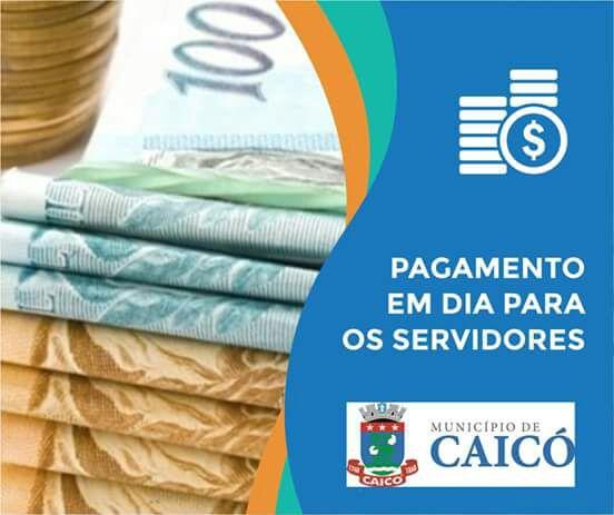 salario_prefeitura