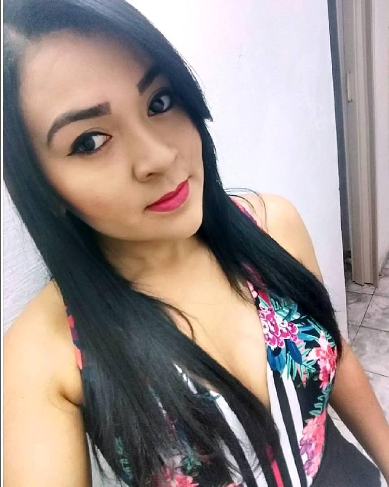 Anah Silva