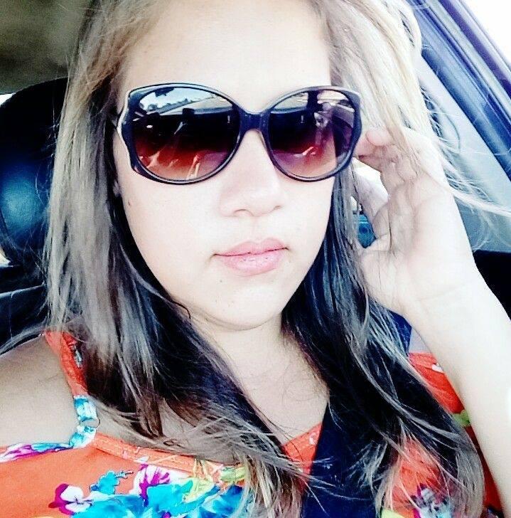 Rosane Humberto