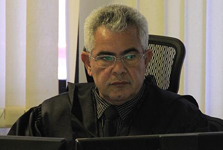 Décio Teixeira3