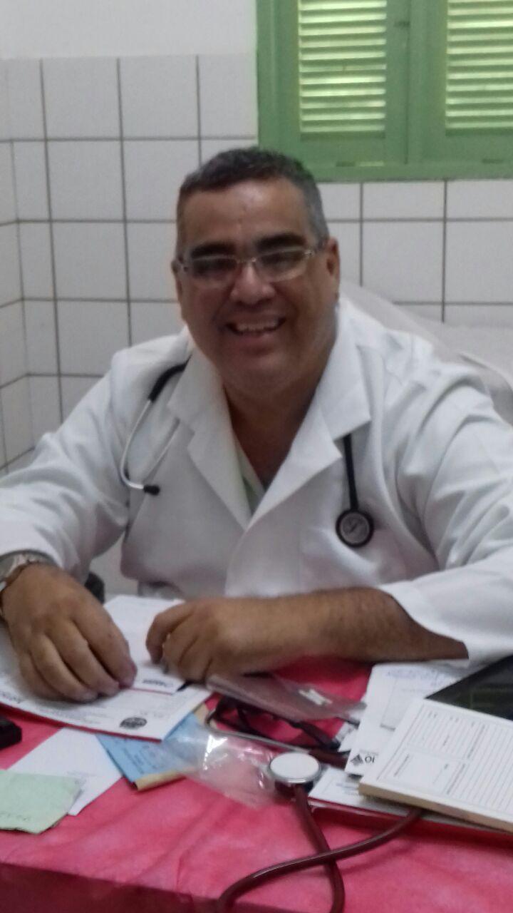 Dr. Cássio