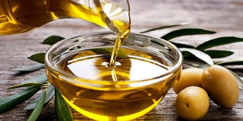 azeite-de-oliva-2-allnuts