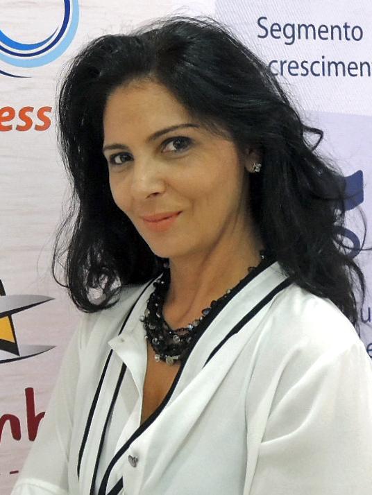 Claudia Coifman  Quality/Divulgação