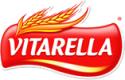 logo_release_cliente_9368_canal_7153
