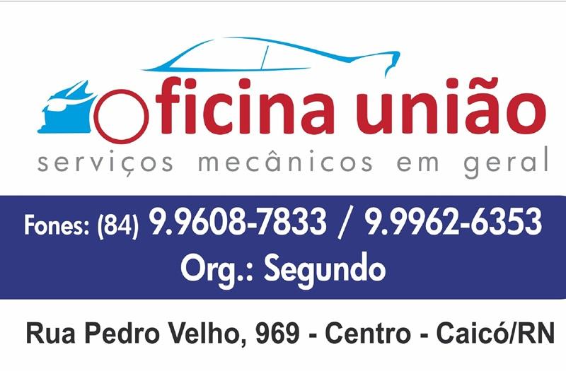 oficina-união-3-1-1-1-1